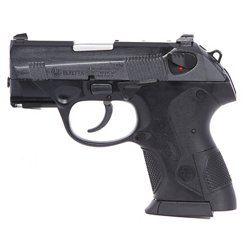 Px4 Storm Type F Sub Compact 9 mm Pistol