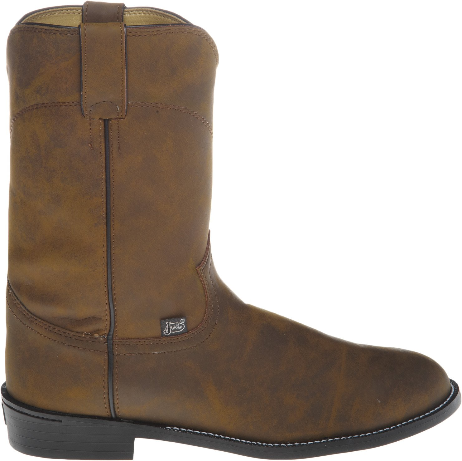 a6ba2ded5baf Display product reviews for Justin Men s Wellington Boots