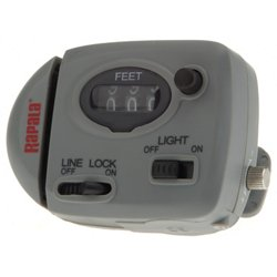 Rapala® Lighted Line Counter