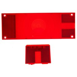 Optronics Car Accessories