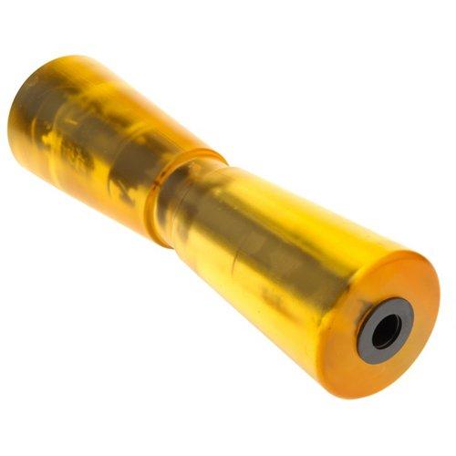 SeaSense® Keel Roller 12