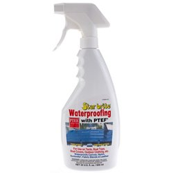 Star brite 22 oz. PTEF® Waterproofing Spray