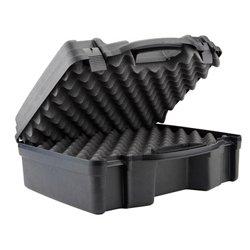 Plano® Protector 4 Pistol Case