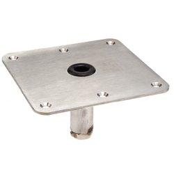 Attwood® Lock'N-Pin Base Plate