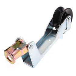 Attwood® Lift 'n Lock™ Standard Anchor Control