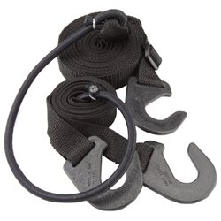 Attwood® Boat Cover Support Straps