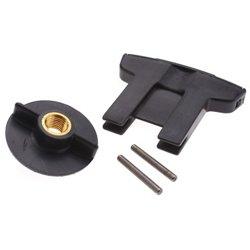 MotorGuide Ninja™ Prop Wrench