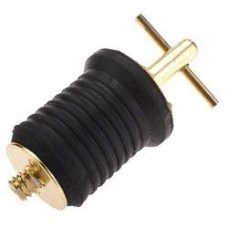 Attwood® T-Handle Drain Plug