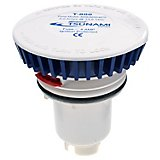 Attwood® Tsunami T800 Replacement Motor Cartridge for Bilge and Aerator Pumps
