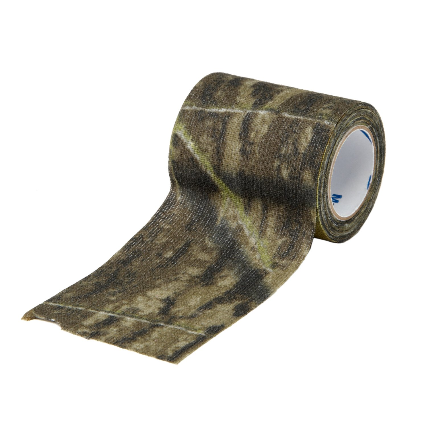 Allen Company Mossy Oak Break-Up® Camo Cloth Tape - view number 1