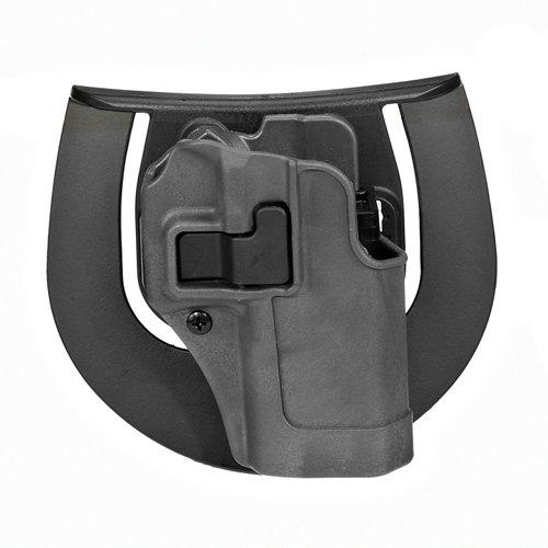 Blackhawk Sportster SERPA Concealment Holster
