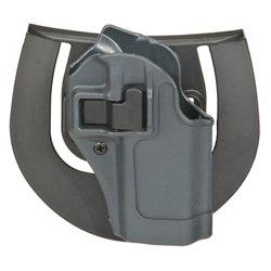 Blackhawk!® Sportster SERPA Concealment Holster