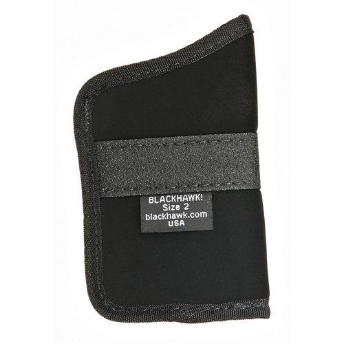Blackhawk!® Pocket Holster