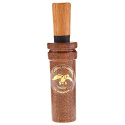 Classic Commander Duck Call