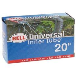 """Bell 20"""" Universal Inner Tube™"""