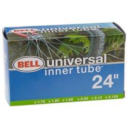 """Bell 24"""" Universal Inner Tube™"""