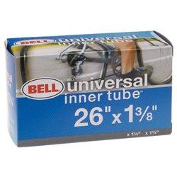 """Bell 26"""" Universal Inner Tube"""