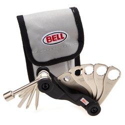 Bell Mega Ultra-Tool™