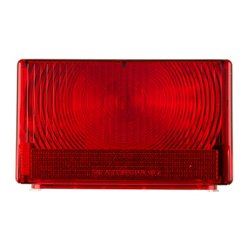 Optronics® Submersible Combination Tail Lights