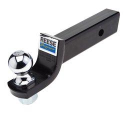 "Reese Class III 9"" Towing Starter Kit"