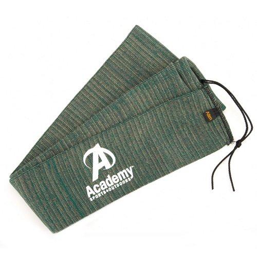 Allen Company Green Camo Gun Sock