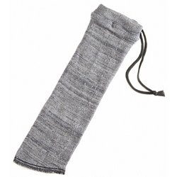 Allen Company 14 in Handgun Sock