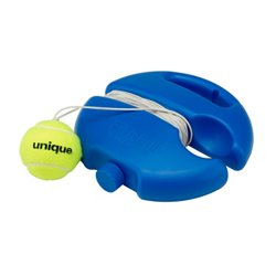 UNIQUE Fill-n-Drill Tennis Trainer