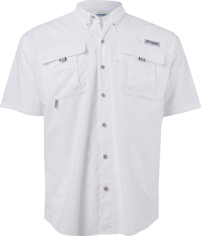 0a13e370ea Columbia Sportswear Men s Bahama II Shirt