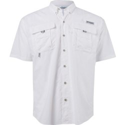 Men's Bahama II Shirt