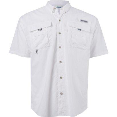 c3d9dda6 Columbia Sportswear Men's Bahama II Shirt | Academy