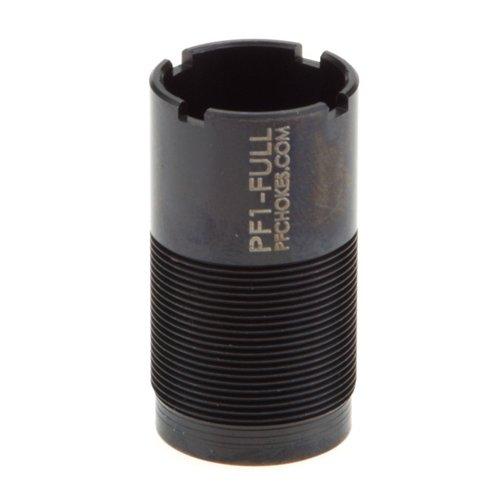 Mossberg® Pro Factor™ PF1 12 Gauge Flush Full Choke Tube