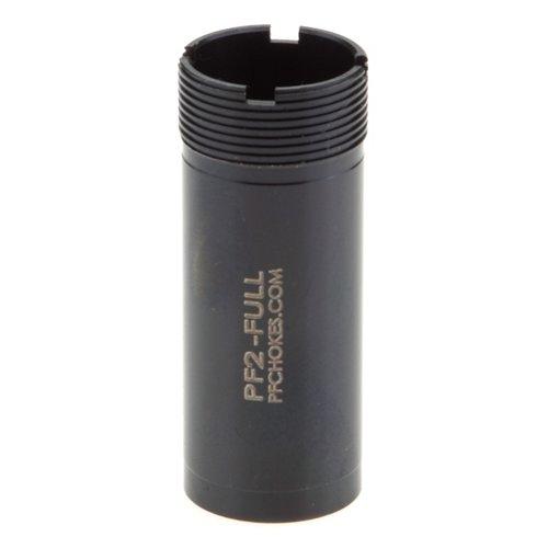 Mossberg® Pro Factor™ PF2 12 Gauge Flush Full Choke Tube