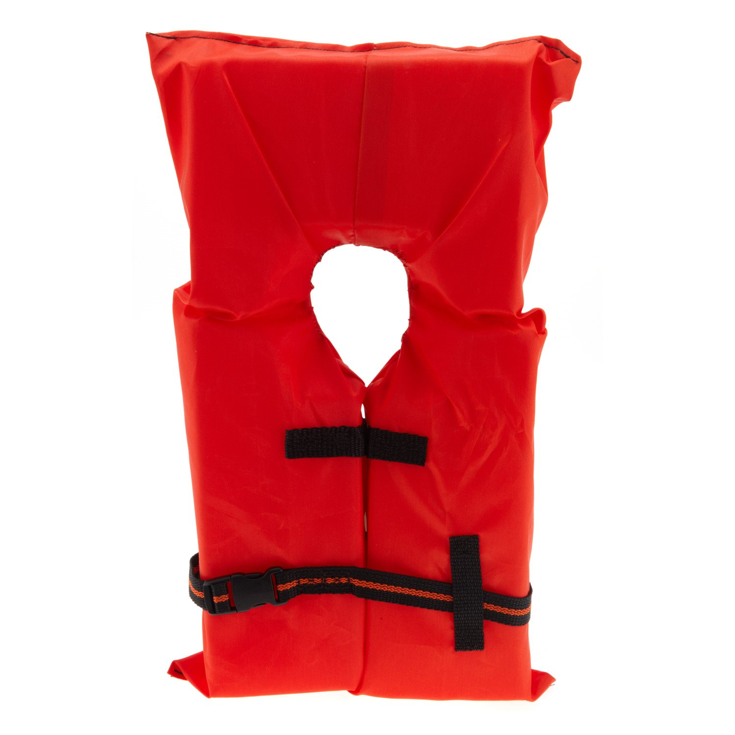 Display product reviews for KENT Kids' Type II Personal Flotation Vest