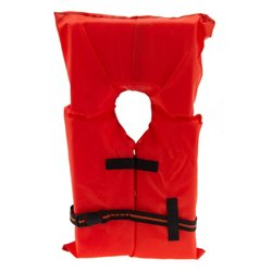 Kids' Type II Personal Flotation Vest