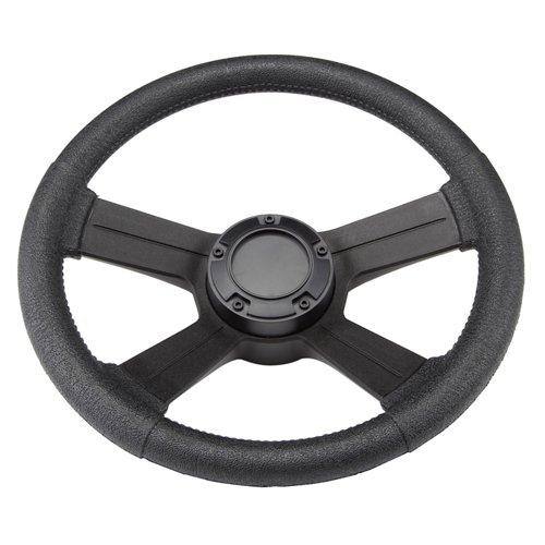 Attwood® Soft-Grip Steering Wheel