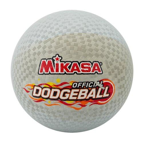 Mikasa 8.5' Dodgeball