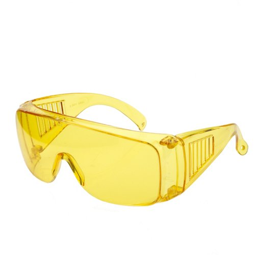 Radians Coveralls™ Glasses