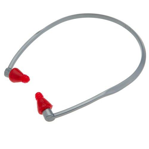 Radians Radband™ Ear Plugs