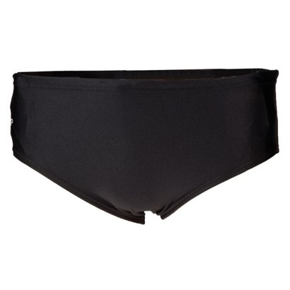 59ceea7da6b6f ... Speedo Men s Solid Lycra Brief. Men s Briefs   Jammers. Hover Click to  enlarge