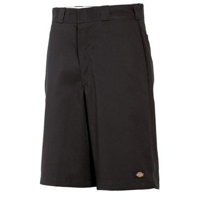 91ebaf0dfe ... Dickies Men's Loose Fit Multipocket Work Short. Men's Shorts.  Hover/Click to enlarge