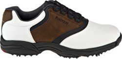 Men's Greenjoy Golf Shoes