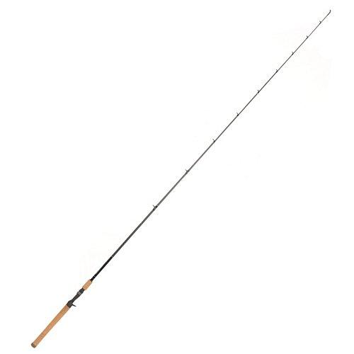 Falcon HD 7' Freshwater Casting Rod