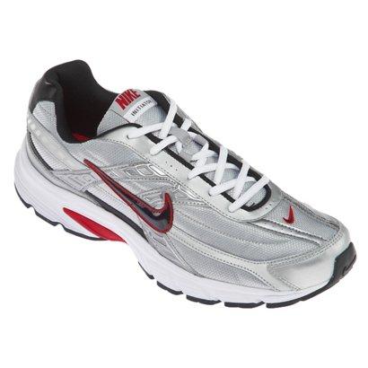 ba092db58803 Tag  Nike Initiator Mens Running Shoes