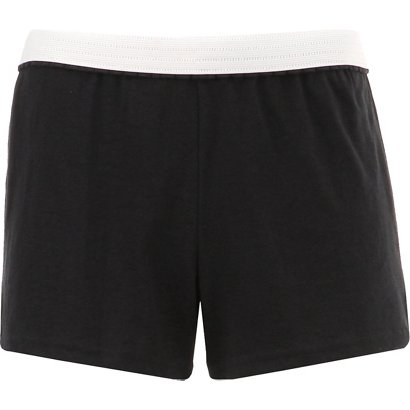 4d057a03623 Soffe Juniors  Authentic Short