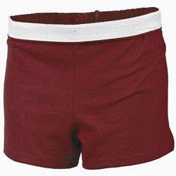 Soffe Juniors' Authentic Short