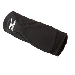 Mizuno Adults' MzO Slider Kneepad