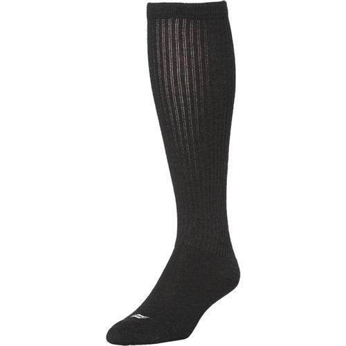 Sof Sole Soccer Adults' Performance Socks Medium 2 Pack