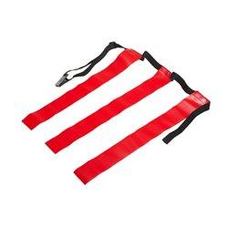 All-Star® Flag Football Belt
