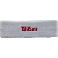 Adults' Cotton Headband