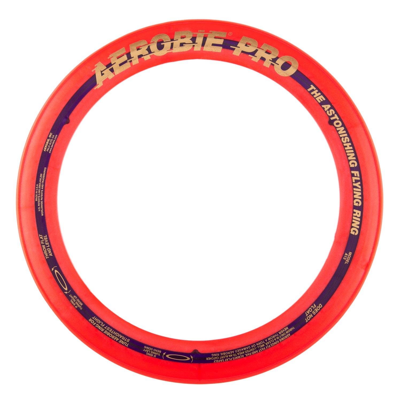 Aerobie® Pro 13' Flying Ring